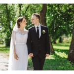 Vestuviu-fotografijos-180
