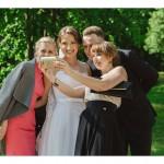 Vestuviu-fotografijos-182