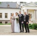 Vestuviu-fotografijos-186