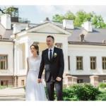 Vestuviu-fotografijos-191