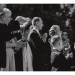 Vestuviu-fotografijos-192