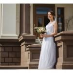 Vestuviu-fotografijos-200