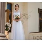 Vestuviu-fotografijos-206
