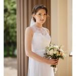 Vestuviu-fotografijos-207
