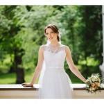 Vestuviu-fotografijos-208
