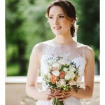Vestuviu-fotografijos-211