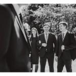 Vestuviu-fotografijos-214