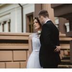 Vestuviu-fotografijos-231