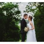 Vestuviu-fotografijos-237
