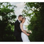 Vestuviu-fotografijos-238