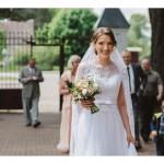 Vestuviu-fotografijos-24