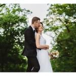 Vestuviu-fotografijos-240