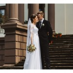 Vestuviu-fotografijos-241