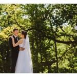 Vestuviu-fotografijos-244