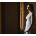 Vestuviu-fotografijos-247