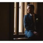Vestuviu-fotografijos-251