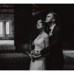 Vestuviu-fotografijos-254