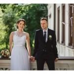 Vestuviu-fotografijos-259