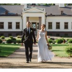 Vestuviu-fotografijos-269
