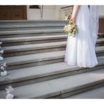 Vestuviu-fotografijos-272