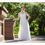 Vestuviu-fotografijos-274