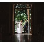 Vestuviu-fotografijos-28