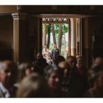 Vestuviu-fotografijos-33