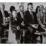 Vestuviu-fotografijos-34
