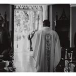 Vestuviu-fotografijos-36
