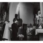 Vestuviu-fotografijos-41