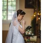 Vestuviu-fotografijos-60