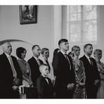 Vestuviu-fotografijos-63
