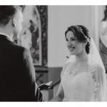 Vestuviu-fotografijos-68