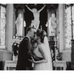 Vestuviu-fotografijos-69