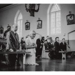 Vestuviu-fotografijos-93