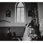 Vestuviu-fotografijos-96