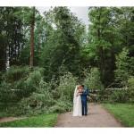 Vestuviu-fotografijos-101