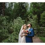 Vestuviu-fotografijos-102