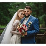 Vestuviu-fotografijos-107