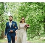 Vestuviu-fotografijos-112