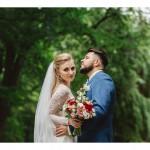 Vestuviu-fotografijos-125