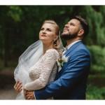 Vestuviu-fotografijos-127