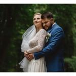 Vestuviu-fotografijos-129