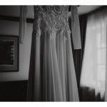 Vestuviu-fotografijos-13
