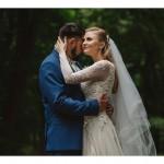 Vestuviu-fotografijos-133