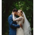 Vestuviu-fotografijos-134