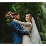 Vestuviu-fotografijos-135