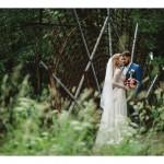 Vestuviu-fotografijos-140