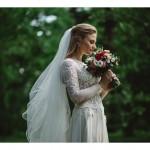 Vestuviu-fotografijos-143