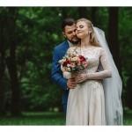 Vestuviu-fotografijos-145